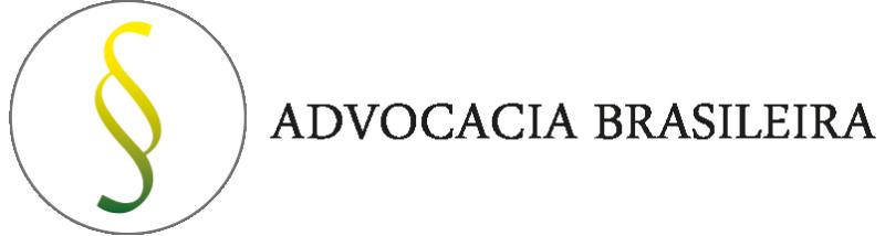 Advocacia Brasileira