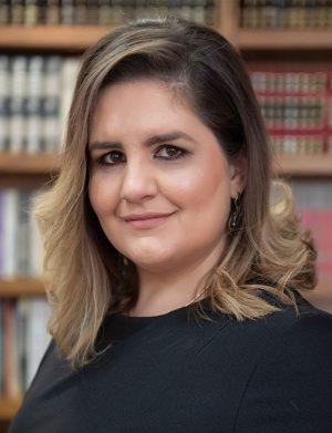 Vivian-Meneses-Janeri